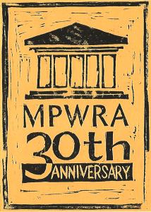 Merton Park Ward 30th Anniversary Image